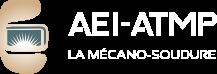 Logo AEI-ATMP